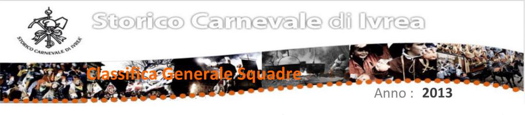 Classifica-Generale-Carnevale-Ivrea-2013