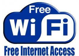 Free_Wi_Fi_Zone1