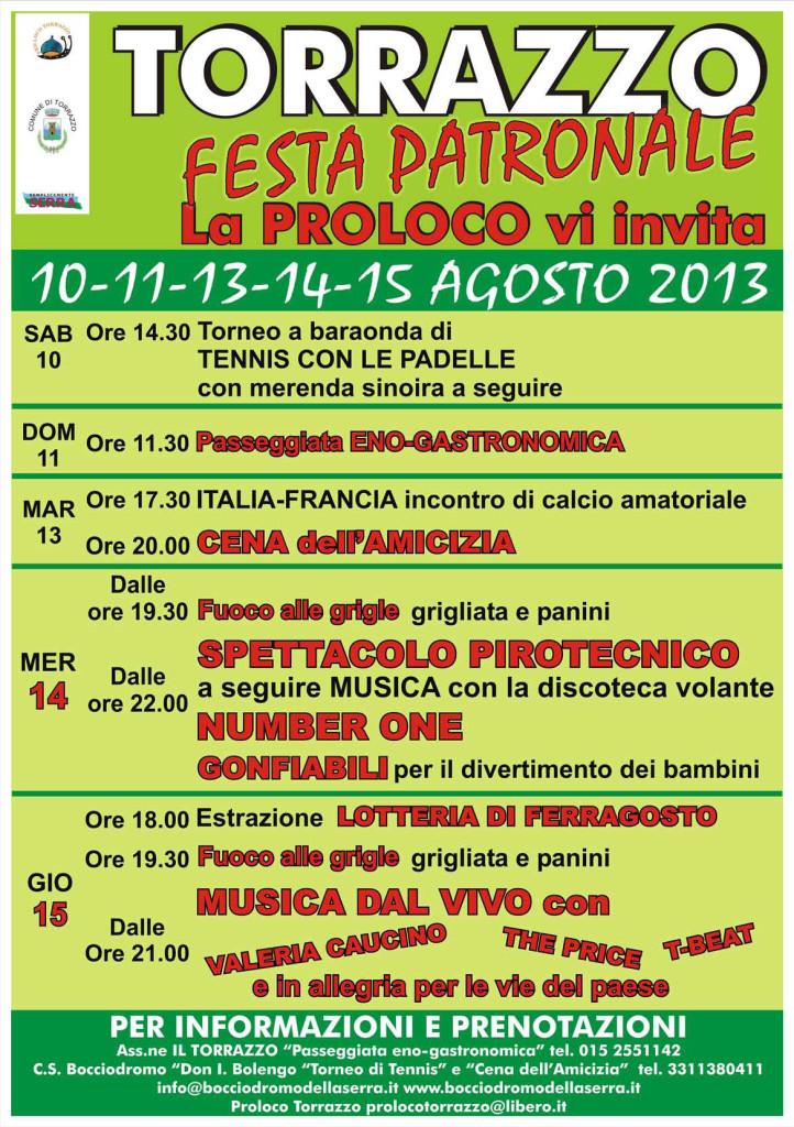 manifesto 2013.cdr