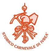 Classifica-Storico-Carnevale-Di-Ivrea-2014