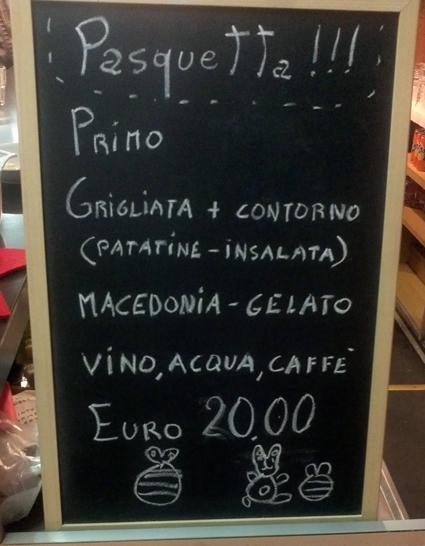 menupasquetta2014