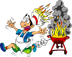 How_To_Start_A_Barbecue_Fire-Cartoon-1XLG