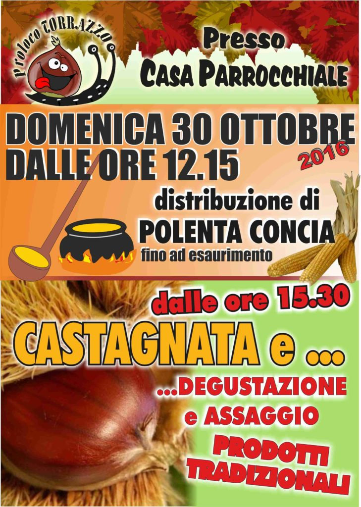 castagna-2016