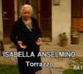 Video Maestra anselmino